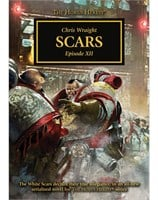 The Horus Heresy: Scars: Episode XII