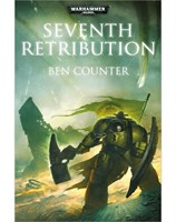 Seventh Retribution (eBook)