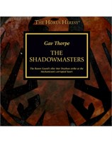 The Shadowmasters