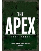 The Apex (eBook)