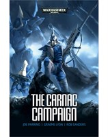 The Carnac Campaign