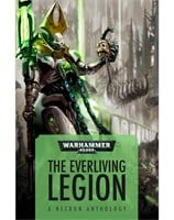 The Everliving Legion