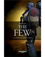 The Few (ebook)