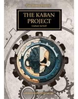 The Kaban Project
