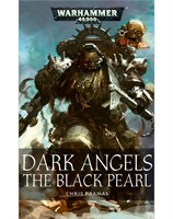 The Black Pearl (eBook)