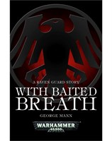 With Baited Breath (eBook)