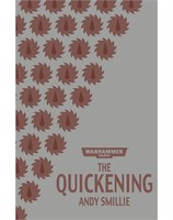 The Quickening (eBook)