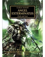 Angel Exterminatus: Book 23