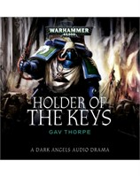 Holder of the Keys (MP3)
