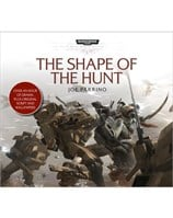 The Shape of the Hunt (mp3)