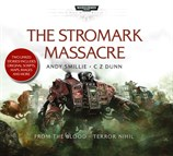 The Stromark Massacre