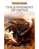 The Judgement of Crows