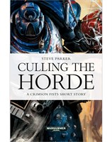 Culling the Horde