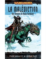 La Malediction