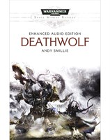 Deathwolf Enhanced Audio Edition
