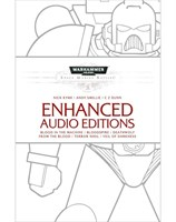 Enhanced Audio Edition eBundle