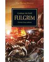 Fulgrim: Book 5 (French)