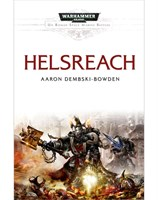 Helsreach (French)