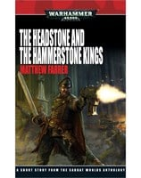 The Headstone and The Hammerstone Kings (eBook)