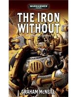 Iron Without, The (eBook)