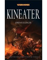 Kineater