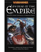 Swords of the Empire