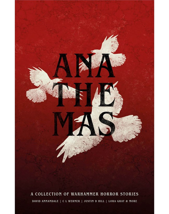 BLPROCESSED-Anathemas-Cover.jpg