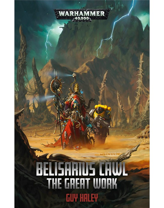 BLPROCESSED-Belisarius-Cawl-The-Great-Work-Cover.jpg