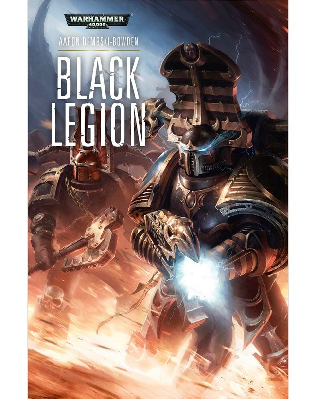 BLPROCESSED-Black-Legion-cover.jpg