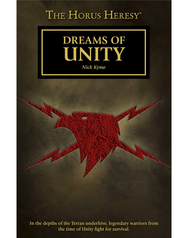 BLPROCESSED-Dreams-Of-Unity-cover.jpg