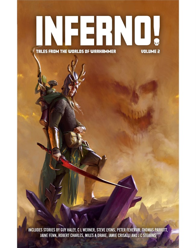 https://www.blacklibrary.com/Images/Product/DefaultBL/xlarge/BLPROCESSED-ENG-Inferno-Vol-2-B-format-Flat-Web.jpg