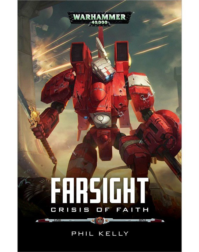 Enclaves pdf farsight