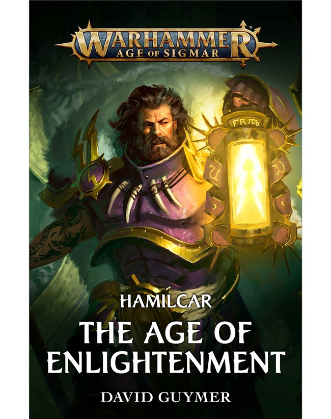 BLPROCESSED-Hamilcar-The-Age-of-Enlightenment-cover.jpg