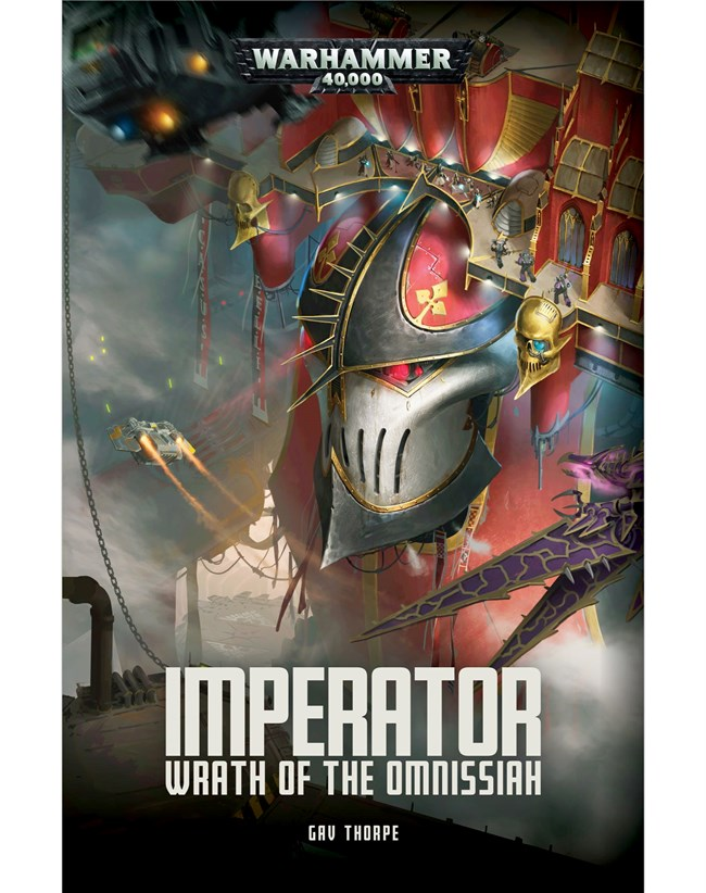 imperator wrath of the omnissiah pdf