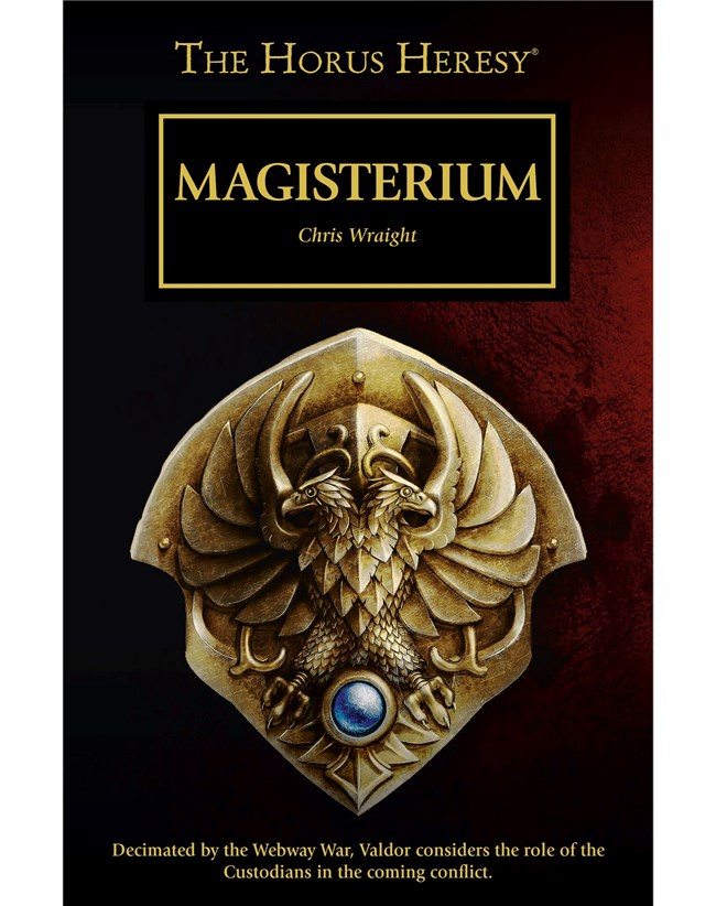BLPROCESSED-Magisterium-cover.jpg