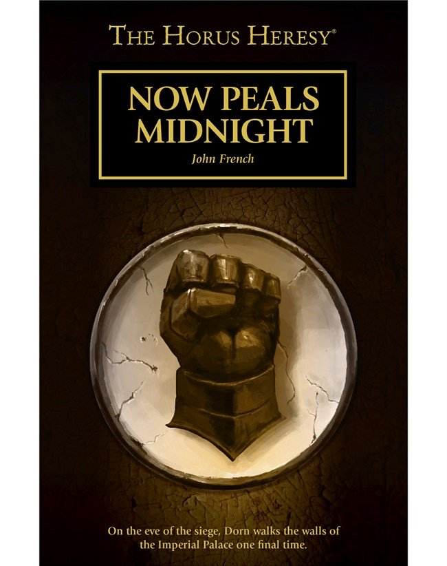BLPROCESSED-Now-Peals-Midnight-cover.jpg
