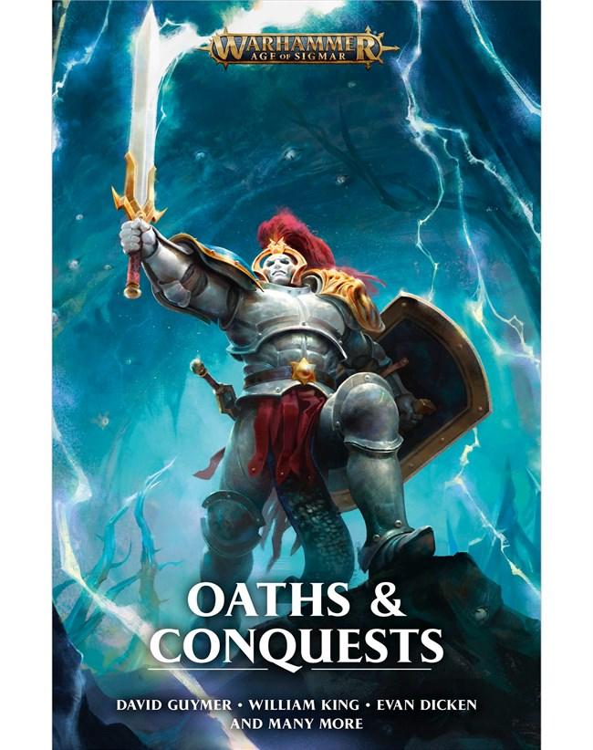 BLPROCESSED-Oaths-and-Conquests-Cover.jpg
