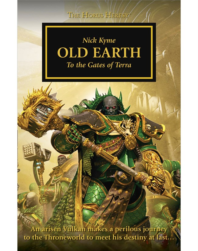 https://www.blacklibrary.com/Images/Product/DefaultBL/xlarge/BLPROCESSED-Old-Earth-cover.jpg