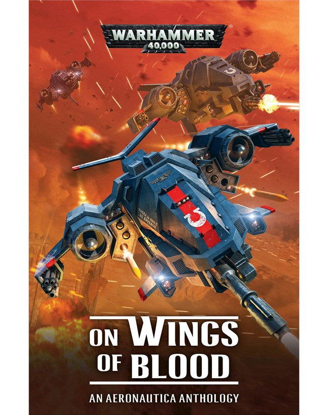 BLPROCESSED-On-Wings-of-Blood-Cover.jpg