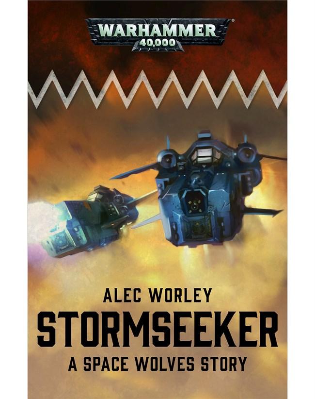BLPROCESSED-Stormseeker.jpg