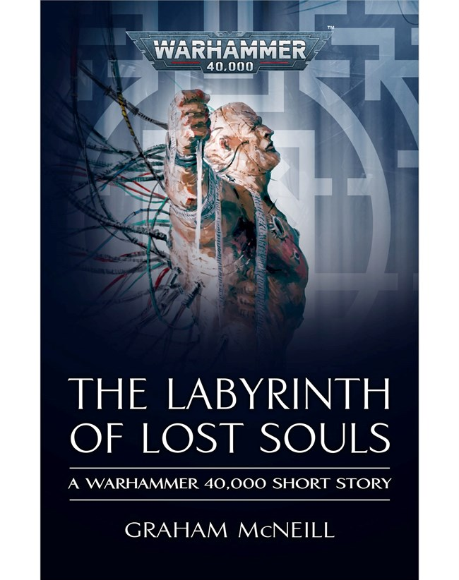 BLPROCESSED-The-Labyrinth-of-Lost-Souls-