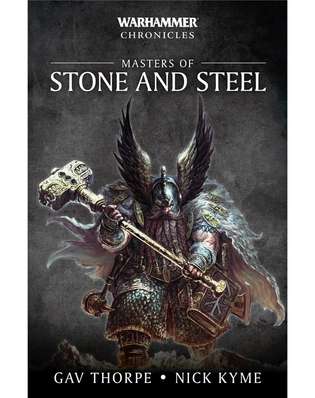 warhammer skaven battletome pdf