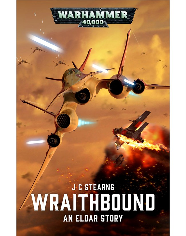 BLPROCESSED-Wraithbound%20cover.jpg