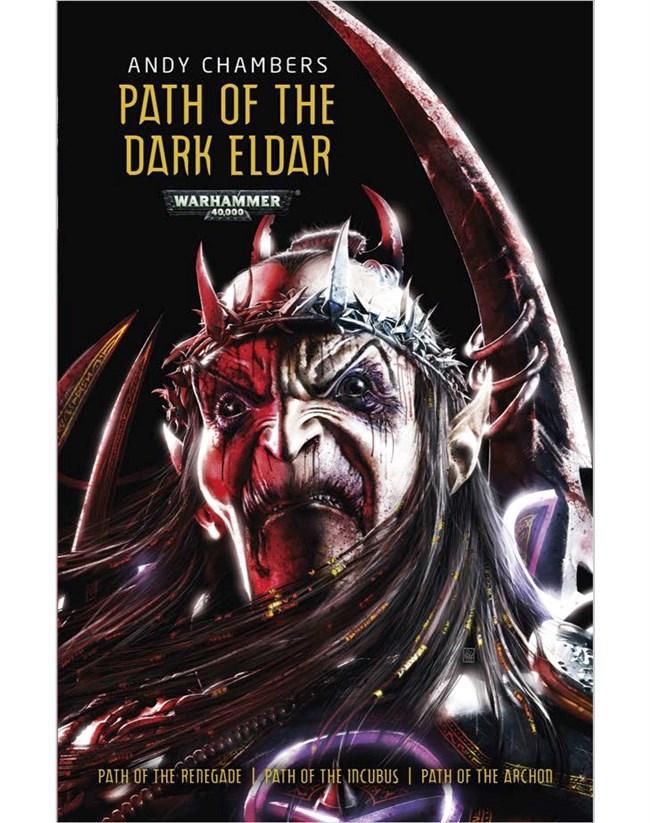 Path-of-the-Dark-Eldar-omni.jpg