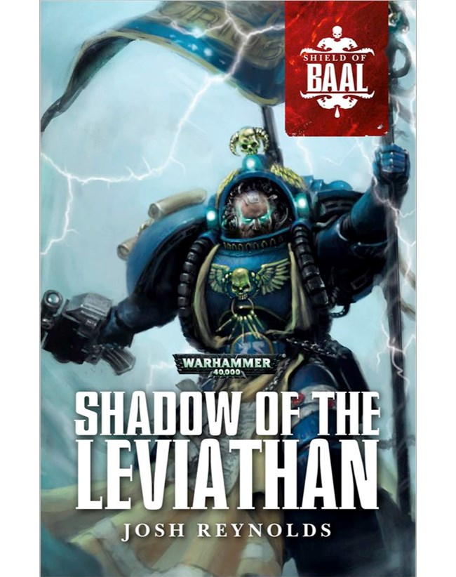 black library shadow of the leviathan ebook