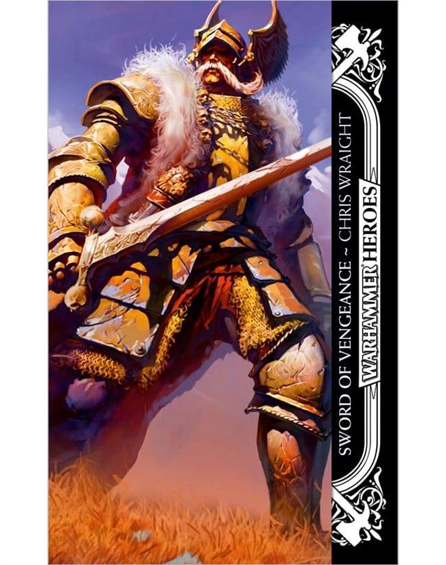 Shattered Sword Ebook