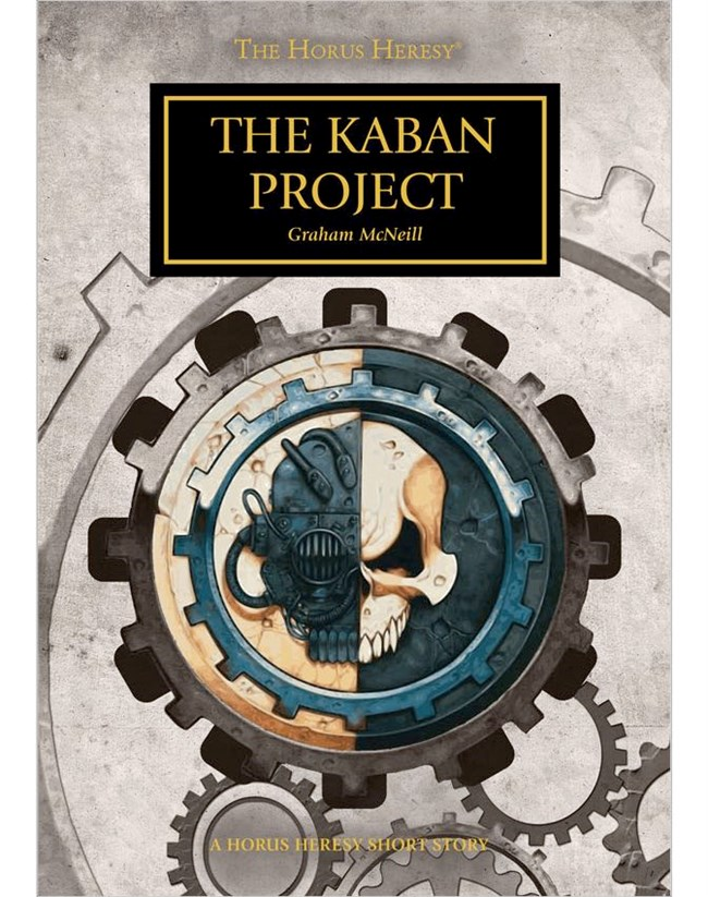 The-Kaban-Project.jpg