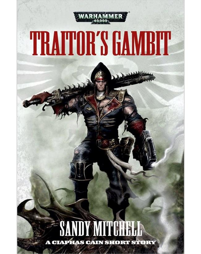 Black library traitors gambit ebook traitors gambit ebook fandeluxe Ebook collections