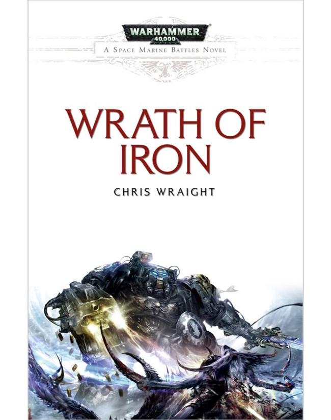 Wrath Of Iron Epub Download Sites | brasmispmopocomp