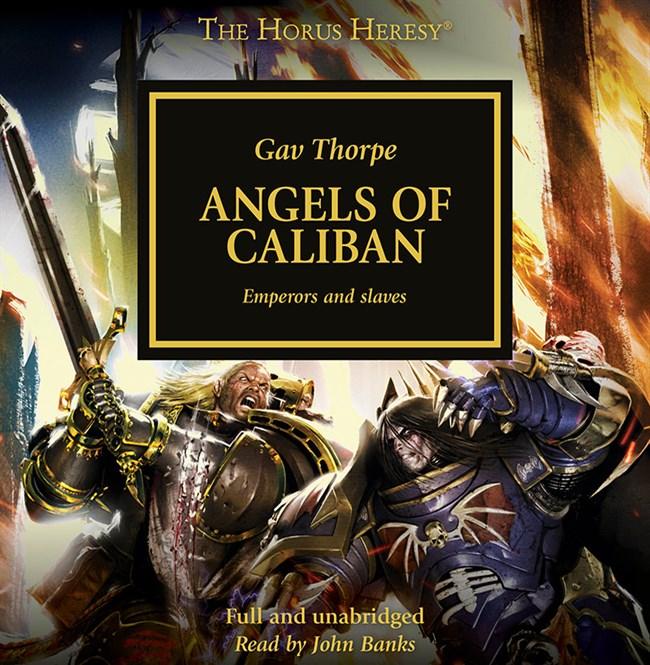 Caliban mp3 скачать бесплатно